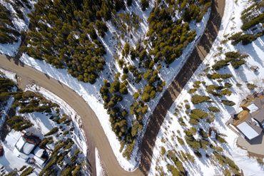 0122 SLALOM DRIVE BRECKENRIDGE, Colorado - Image 34