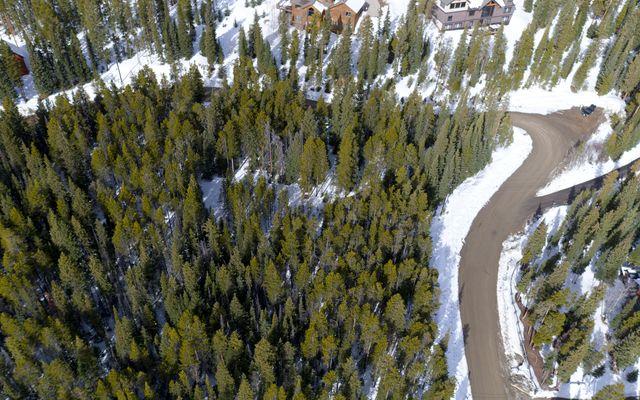 0122 Slalom Drive - photo 34