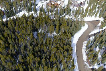 Photo of 0122 SLALOM DRIVE BRECKENRIDGE, Colorado 80425 - Image 35