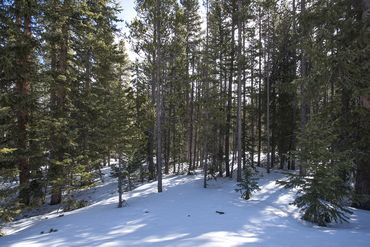 Photo of 0122 SLALOM DRIVE BRECKENRIDGE, Colorado 80425 - Image 6