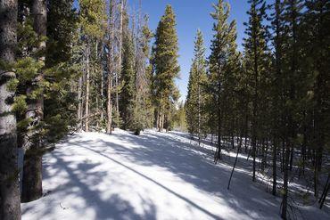 Photo of 0122 SLALOM DRIVE BRECKENRIDGE, Colorado 80425 - Image 9