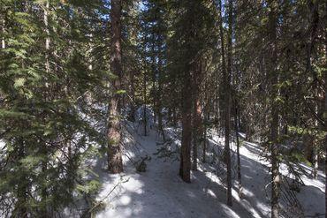 0122 SLALOM DRIVE BRECKENRIDGE, Colorado - Image 10