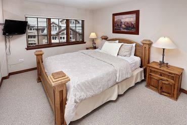 Photo of 210 Offerson Road # 420 Beaver Creek, CO 81620 - Image 11