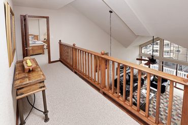 210 Offerson Road # 420 Beaver Creek, CO - Image 13