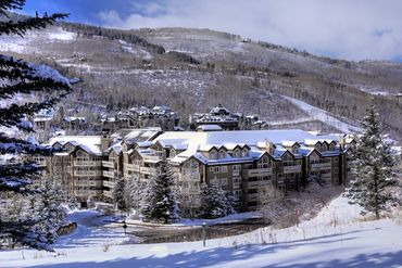 210 Offerson Road # 420 Beaver Creek, CO - Image 20