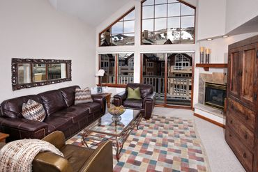 210 Offerson Road # 420 Beaver Creek, CO - Image 3