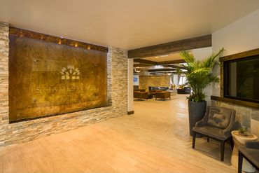 210 Offerson Road # 420 Beaver Creek, CO - Image 21