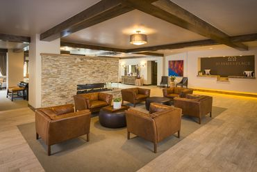 210 Offerson Road # 420 Beaver Creek, CO - Image 22