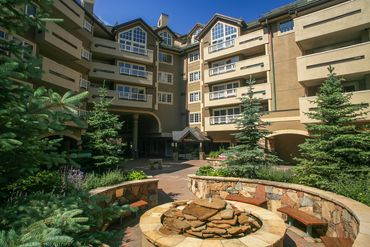 210 Offerson Road # 420 Beaver Creek, CO - Image 25
