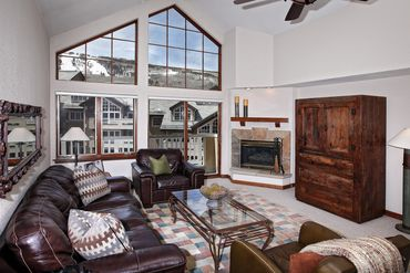 210 Offerson Road # 420 Beaver Creek, CO - Image 4