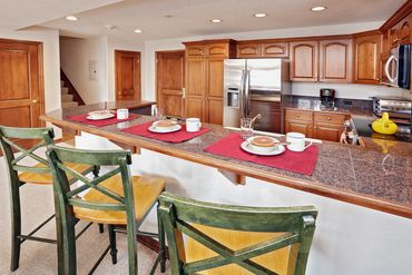 Photo of 210 Offerson Road # 420 Beaver Creek, CO 81620 - Image 7