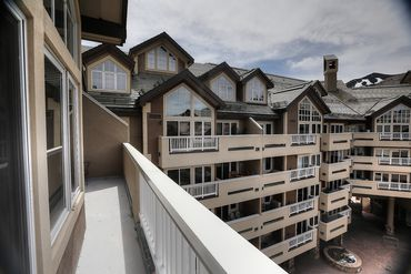 210 Offerson Road # 420 Beaver Creek, CO - Image 10