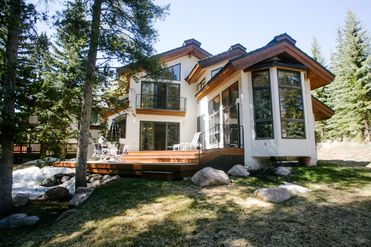 4266 Columbine Drive # A Vail, CO 81657 - Image 1
