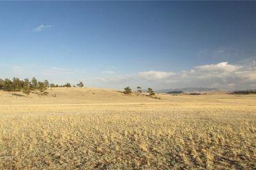 2000 Arapahoe DRIVE HARTSEL, Colorado 80449 - Image 1