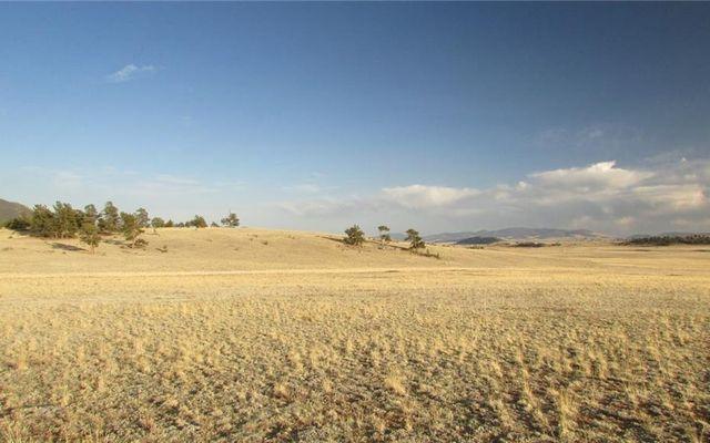 2000 Arapahoe DRIVE HARTSEL, Colorado 80449