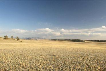 2000 Arapahoe DRIVE HARTSEL, Colorado - Image 3
