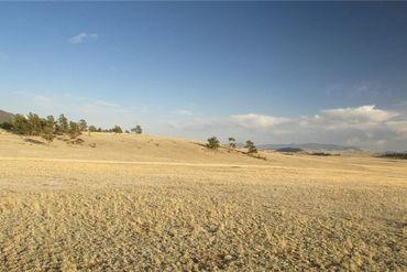 2000 Arapahoe DRIVE HARTSEL, Colorado - Image 4