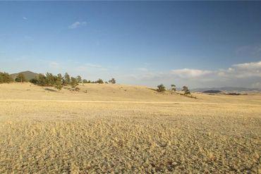 2000 Arapahoe DRIVE HARTSEL, Colorado - Image 5