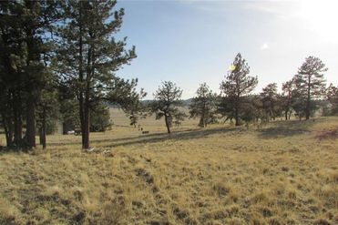 2230 Arapahoe TRAIL HARTSEL, Colorado 80449 - Image 1