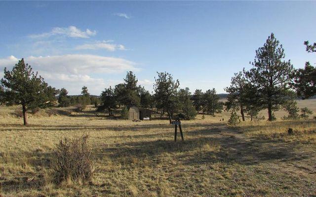 2230 Arapahoe Trail - photo 1