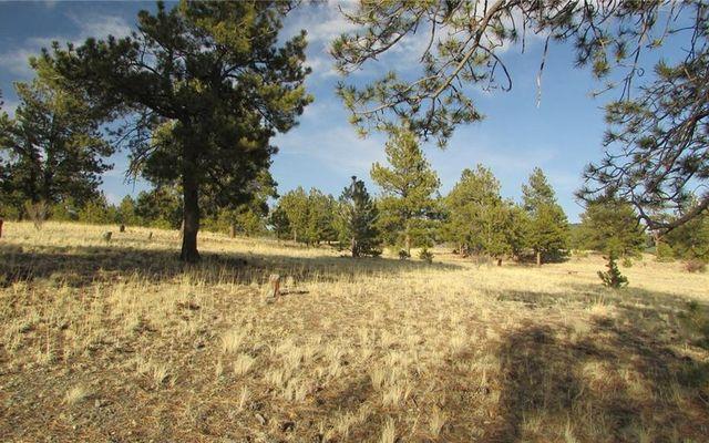 2230 Arapahoe Trail - photo 12