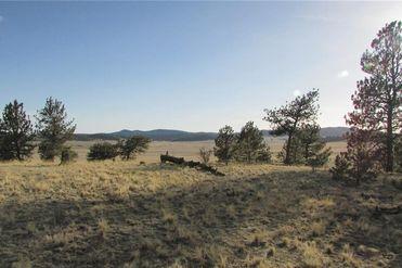 TBD Arapahoe TRAIL HARTSEL, Colorado 80449 - Image 1