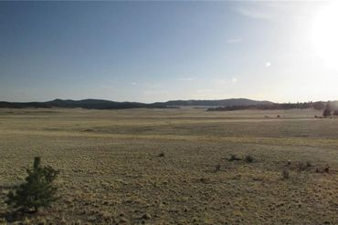 TBD Arapahoe TRAIL HARTSEL, Colorado - Image 11