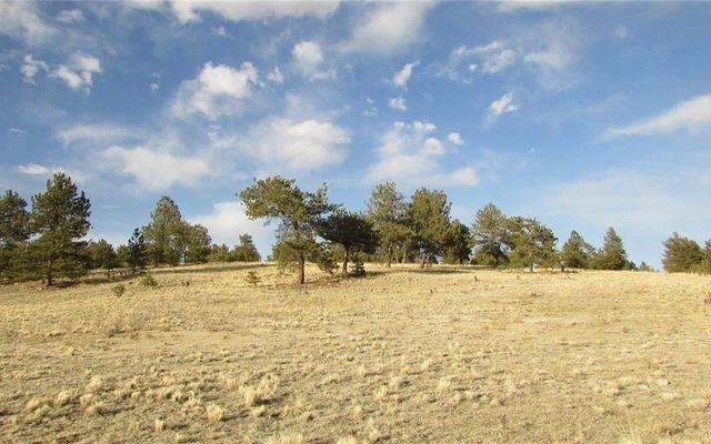 Tbd Arapahoe Trail - photo 11