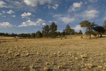 TBD Arapahoe TRAIL HARTSEL, Colorado - Image 13