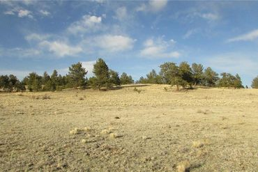 TBD Arapahoe TRAIL HARTSEL, Colorado - Image 15