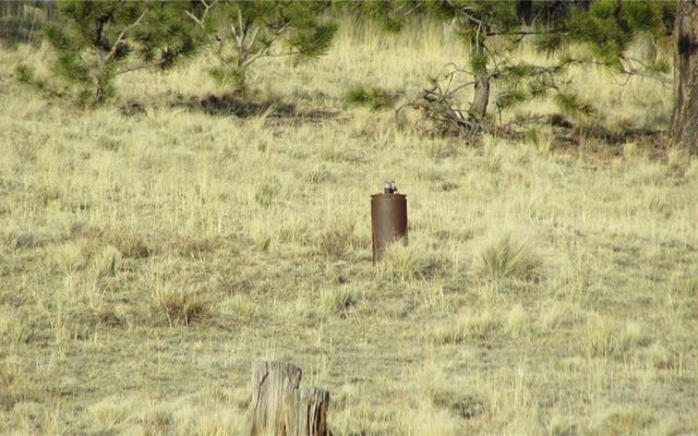 Tbd Arapahoe Trail - photo 16