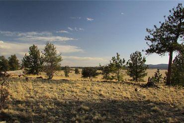 TBD Arapahoe TRAIL HARTSEL, Colorado - Image 3