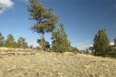 TBD Arapahoe TRAIL HARTSEL, Colorado - Image 4