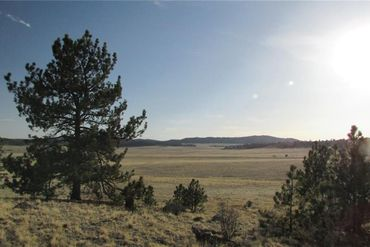 TBD Arapahoe TRAIL HARTSEL, Colorado - Image 7