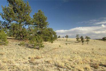 TBD Arapahoe TRAIL HARTSEL, Colorado - Image 8