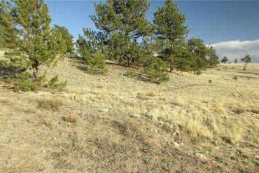 TBD Arapahoe TRAIL HARTSEL, Colorado - Image 9