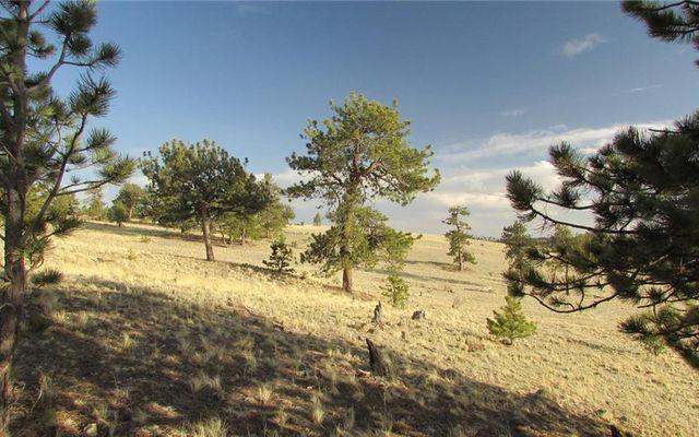 Tbd Arapahoe Trail - photo 9