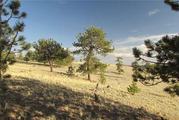 TBD Arapahoe TRAIL HARTSEL, Colorado - Image 10