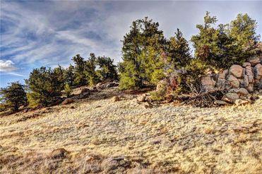 4588 REMINGTON ROAD COMO, Colorado 80432 - Image 1