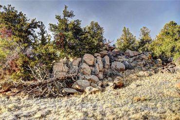 4588 REMINGTON ROAD COMO, Colorado - Image 3