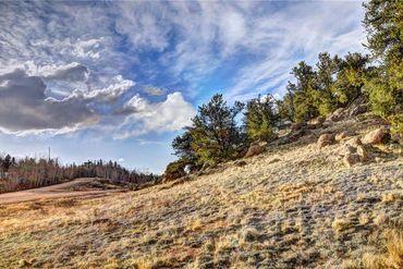4588 REMINGTON ROAD COMO, Colorado - Image 4
