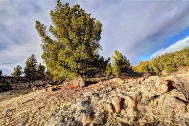 4588 REMINGTON ROAD COMO, Colorado - Image 5