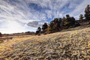4588 REMINGTON ROAD COMO, Colorado - Image 6