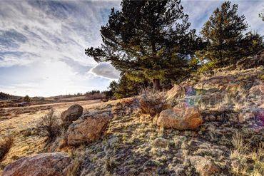 4588 REMINGTON ROAD COMO, Colorado - Image 7