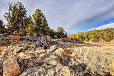 4588 REMINGTON ROAD COMO, Colorado - Image 8