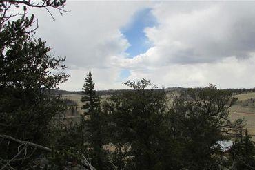 57 FLINT COURT COMO, Colorado - Image 6