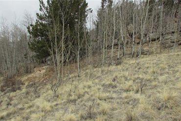 57 FLINT COURT COMO, Colorado - Image 7