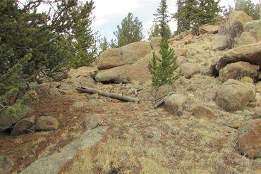 57 FLINT COURT COMO, Colorado - Image 9