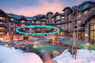 1979 Ski Hill Rd # 1209 ABCD BRECKENRIDGE, Colorado - Image 23