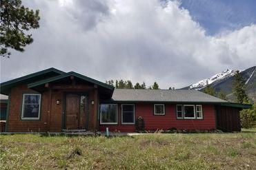 60 Lodgepole DRIVE FRISCO, Colorado 80443 - Image 1